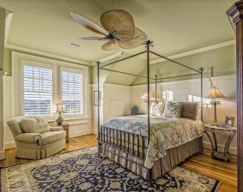 mobili-camere-da-letto