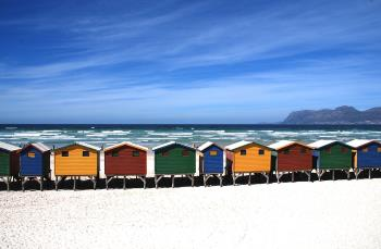 spiaggia-stabilimento-balneare