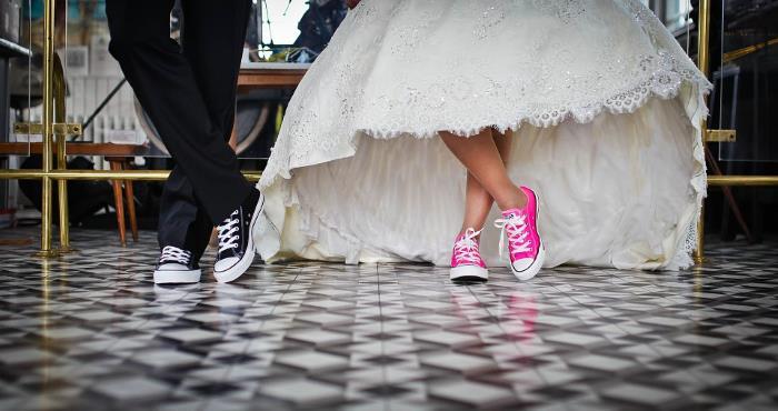 colori-matrimonio