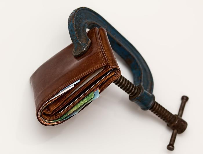 risparmiare-soldi